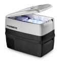 DOMETIC CDF 46.png